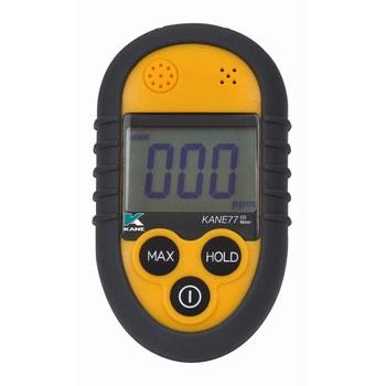 KANE 77 koolmonoxide detector & CO alarm