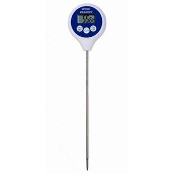 EJB Min/Max zakthermometer