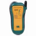 RD99 CFC leekdetector