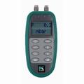 KANE 3500-30 differentiële drukmeter