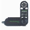 EJB 8918 dew point thermo hygro-anemometer