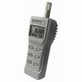 EJB 533 portable CO2-meter