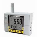 EJB 722 CO2 monitor