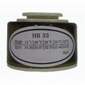 HR33 RH kalibratietestcapsules