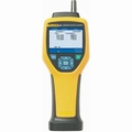 Fluke 985 Particle Counter