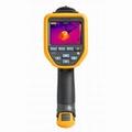 Fluke TiS10 thermal imager