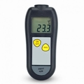 EJB 2001T digitale thermometer