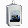 EJB 8828 temperatuurdatalogger