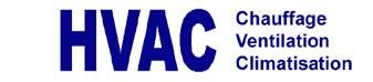 Le HVAC - Shop vous offre la plus large gamme d'instruments de mesure et de contröle, des composants électroniques et produits connexes à usage industriel et professionnel. Ventes, réparations et étalonnages.